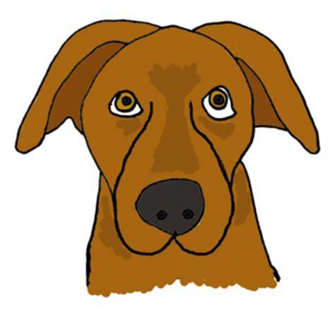 My Favourite Animal Dog Essay
